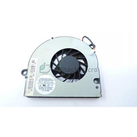 dstockmicro.com Ventilateur DC280006LF0 - DC280006LF0 pour Acer Aspire 7715