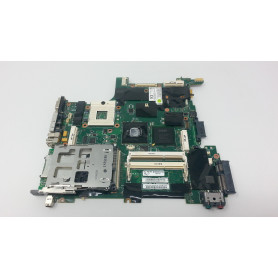 Motherboard MLB31-7 for...