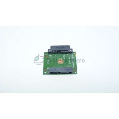 dstockmicro.com Optical drive connector card 6050A2252801 for HP Probook 4515s