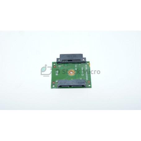 dstockmicro.com Carte connecteur lecteur optique 6050A2252801 pour HP Probook 4515s