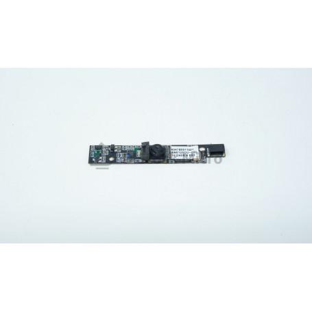 Webcam 6047B0011501 pour HP Probook 4515s