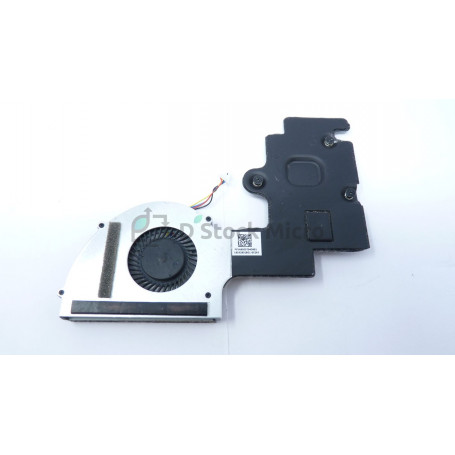 dstockmicro.com Ventilateur 023.1002C.0001 - 023.1002C.0001 pour Acer Aspire ES1-331-C43G