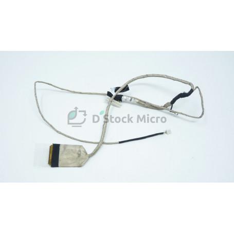 Nappe écran 536791-001 pour HP Probook 4515s