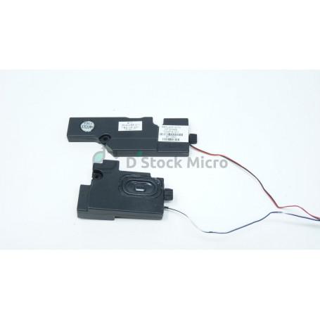 dstockmicro.com Hauts-parleurs 609939-001 pour HP Probook 470 G0