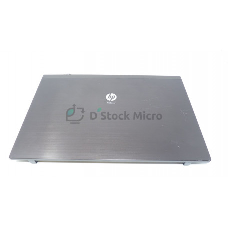 Capot arrière écran 622058-001 pour HP Probook 4525s