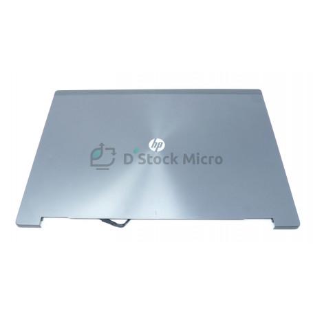 Capot arrière écran 690632-001 pour HP Elitebook 8570w
