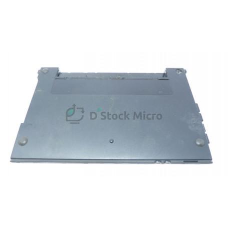 Boîtier inférieur 598680-001 pour HP Probook 4525s