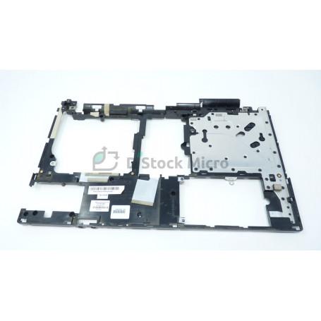 Plasturgie 615797-001 pour HP Probook 4525s