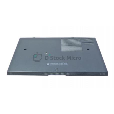 Capot de service 1A22J9K00600 pour HP Elitebook 8570w