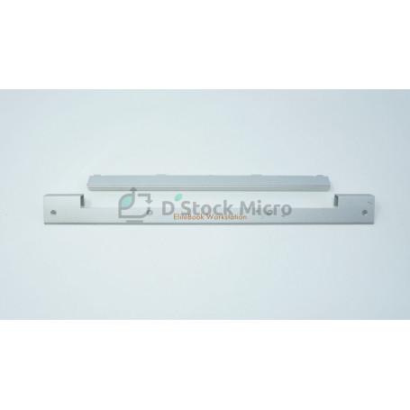 dstockmicro.com Cache charnières  pour HP Elitebook 8570w
