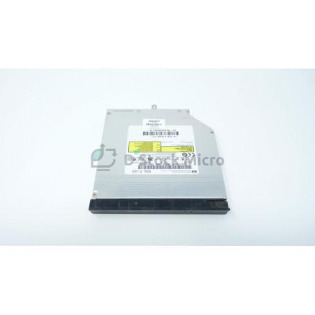 dstockmicro.com Lecteur CD - DVD  SATA 616796-001 pour HP Probook 4525s