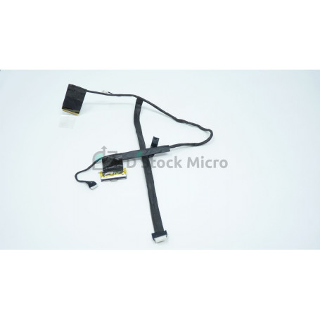 Screen cable 35040AG00-GY0-G for HP Elitebook 8570w