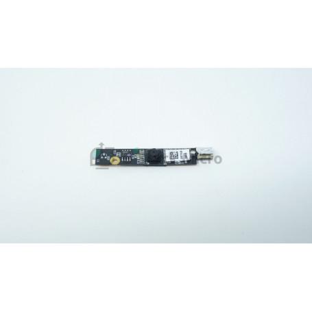 Webcam  pour HP Probook 4525s