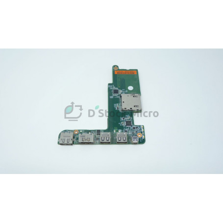 dstockmicro.com USB Card 10031H800-600-G for HP Elitebook 8570w