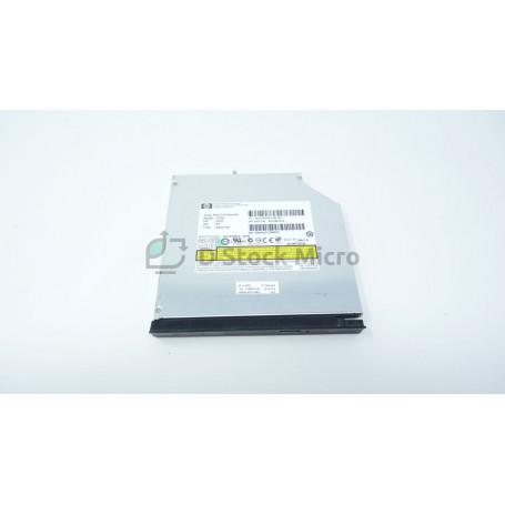 dstockmicro.com Lecteur CD - DVD  SATA TS-L633M pour HP Probook 4510s