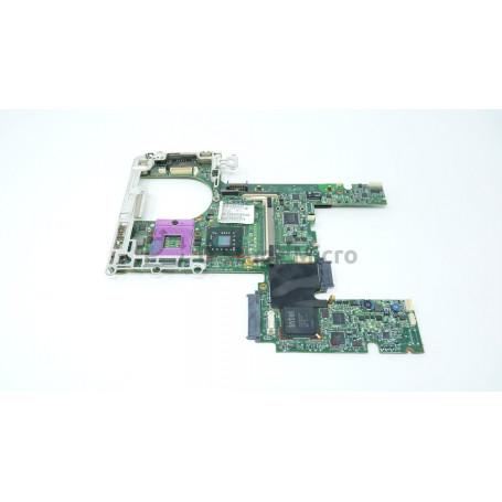 Carte mère 486248-001 pour HP Probook 6730b