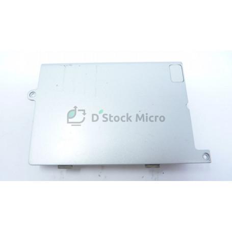 dstockmicro.com Plasturgie DFKE0945 - DFKE0945 pour Panasonic Toughbook CF-T8