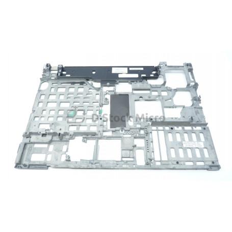 Plasturgie 60Y5472 pour Lenovo Thinkpad T410