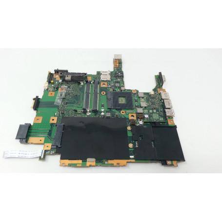 dstockmicro.com - Carte mère CP501181-Z3 pour Fujitsu Lifebook E751