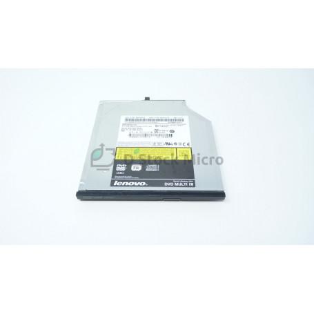 Lecteur CD - DVD AD-7940H pour Lenovo Thinkpad T410