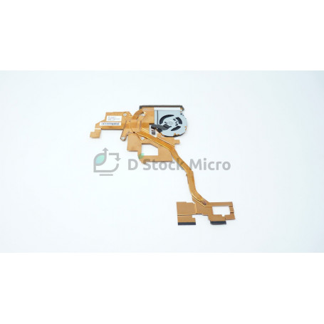 Radiateur 04X0431 pour Lenovo Thinkpad Helix - 3702
