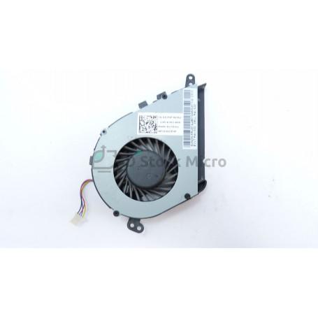 dstockmicro.com Ventilateur 02CPVP - 02CPVP pour DELL Latitude E5420