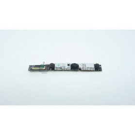 Webcam 04X0295 for Lenovo...