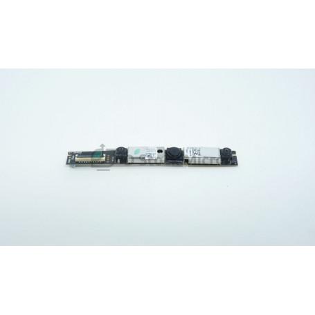 dstockmicro.com Webcam 04X0295,BN6T1NVS7-001 pour Lenovo Thinkpad W540,Thinkpad W541