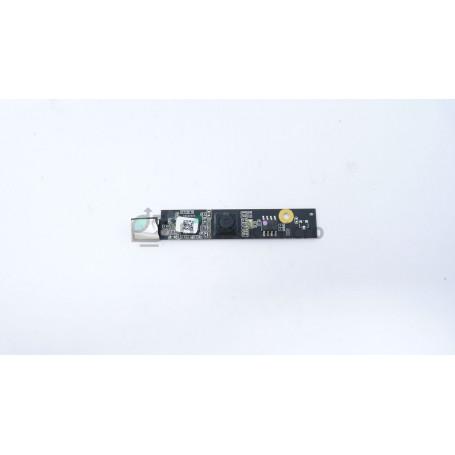 dstockmicro.com Webcam F020FF-223H - F020FF-223H pour HP Probook 6550b