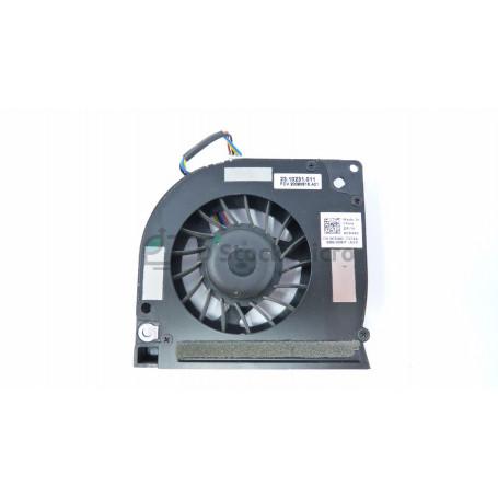 dstockmicro.com Ventilateur 0C946C - 0C946C pour DELL Latitude E5400,Latitude E5500