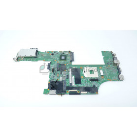 Motherboard 04W2020 for...