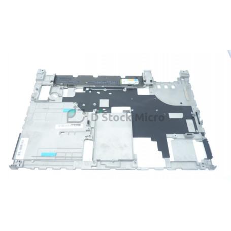 dstockmicro.com Plasturgie 04X5511 pour Lenovo Thinkpad T540p
