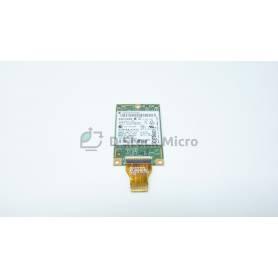 3G card 04X3797