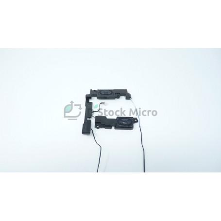 Hauts-parleurs PK23000J800 pour Lenovo Thinkpad T440s
