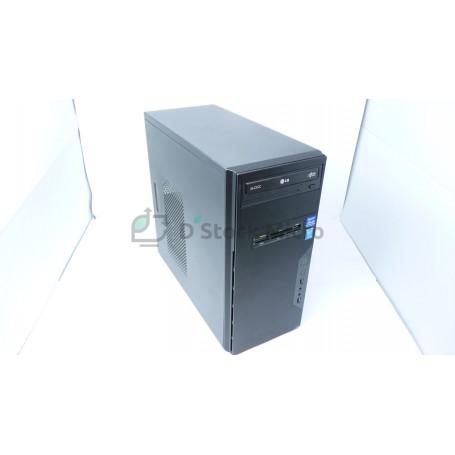 dstockmicro.com Antec   HDD 500 Go G3240 4 Go  Windows 10 Home