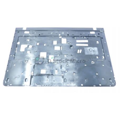 Plasturgie AP0RW000700 pour Samsung NP350E7C