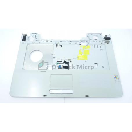 Palmrest 2-546-220 pour Sony PCG-7D1M
