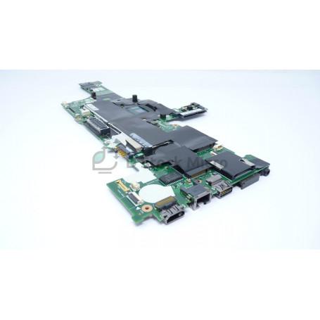 dstockmicro.com Motherboard with processor Intel Core i5 6300U - Intel HD Graphics 520 NM-A581 for Lenovo Thinkpad T460