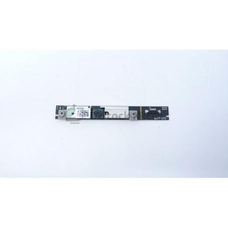 dstockmicro.com Webcam 00HN330 - 00HN330 pour Lenovo Thinkpad T460