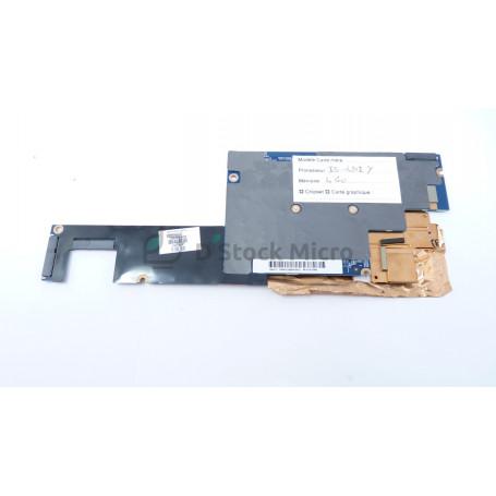 dstockmicro.com Motherboard with processor Intel Core i5 I5-4202Y -  746490-601 for HP Spectre X2 PRO
