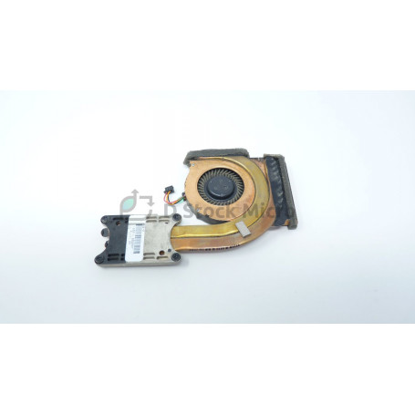 J66-0A66831AC