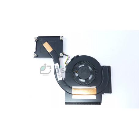 dstockmicro.com Ventilateur 01AW578 - 01AW578 pour Lenovo Thinkpad L540