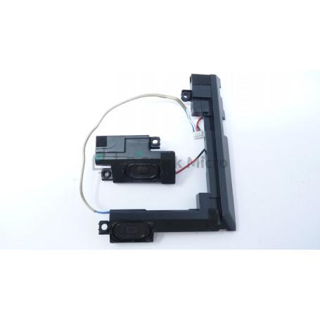 Hauts-parleurs 04X4889 pour Lenovo Thinkpad L540