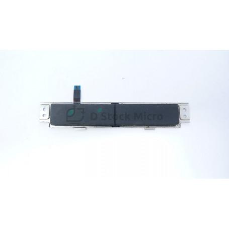Boutons touchpad A12AN4 pour DELL Latitude E7240,Latitude E7450