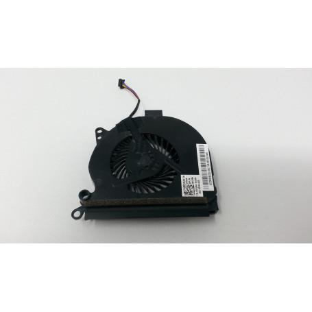 Fan DC28000AGDL for DELL Latitude E6230