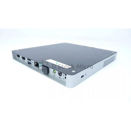 Advantech DS-080 1,9 GHz Intel® Celeron® 64 Go SSD 4 Go