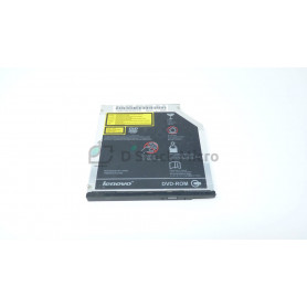CD - DVD drive 39T2683 for...