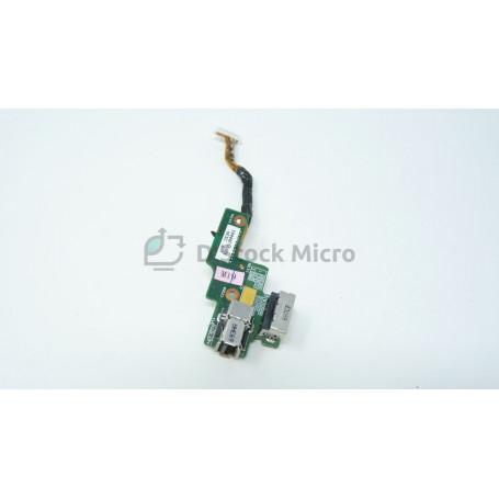 dstockmicro.com USB board 32BV1UB0003 for Lenovo Thinkpad Z61t
