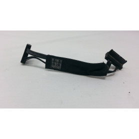 Cable 593-1008 A for iMac...
