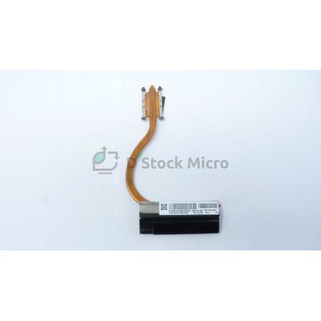 dstockmicro.com Radiateur 45Y21HSTP40 - 45Y21HSTP40 pour HP 17-P121NF